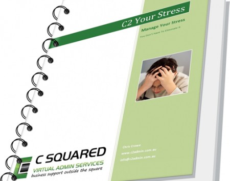 C2Admin - C2 Your Stress.COVERFORWEBSITE